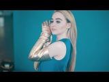 Sabrina Carpenter - WHY Photoshoot - Behind the Scenes