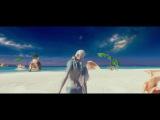 RUS   Финальный трейлер фильма «Валериан и город тысячи планет — Valerian and the City of a Thousand Planets». 2017.