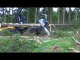 Eco Log 590D