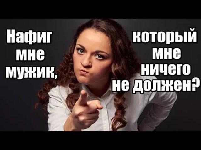 Хитрая разведенка 30 летней выдержки)
