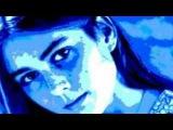 Romina Power - Tu scendi dalle stelle