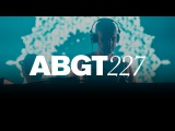 Group Therapy 227 with Above &amp Beyond and Filterheadz