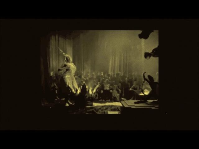 Asylum - Non lasciarmi andare (Regis c-nova mix) LFJ7001