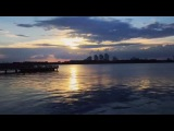 anastasi_a1 video