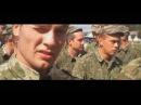 Макс Корж - Армия (ПРЕМЬЕРА КЛИПА 2017)