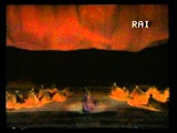 Giuseppe Verdi - Macbeth (1976)