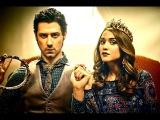Summary The Magicians 2 . Music Wild Onei (Real Wild Child). Краткое содержание Волшебники 2