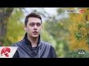 HOBOSTI 2x2 2017 сезон 7 серия 1 Главные события за неделю с 7 по 13 октября
