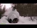 ModemMartina--Padaet--snegItaloDisko-Clips