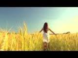Boris Zhivago - Summertime In Moscow (Radio Disco Mix)