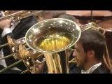 Tchaikovsky Symphonie No.6 'Path