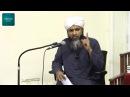 Шейх Хасан Али Саляфиты против суфиев 1 часть
