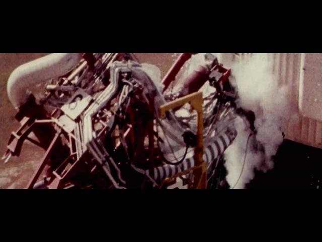 Moonwalkers · coub, коуб