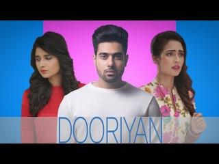 DOORIYAN (Full Song) Guri | Latest Punjabi Songs 2017 | Geet MP3