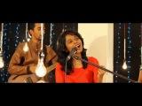 Tu Pukare...You Call(Shelly Reddy)...Hindi Christian Song..(Subtitles)
