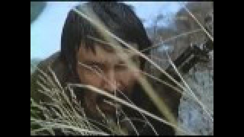 Чингиз Айтматов « Плач перелетной птицы » КыргызФильм
