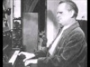 J.S.Bach - Toccata, Adagio and Fugue C major, BWV 564 2/3