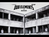 Dub Elements - Heartbeat