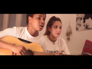Alicia Keys - Empire State of Mind ft. Jay-Z (Wazzo & Alina Summer Cover)