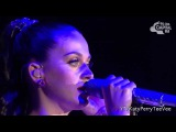 Katy Perry - Unconditionally (Live @ Capital FM Jingle Bell Ball 2013)