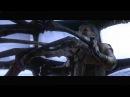 StarCraft 2 Heart of the Swarm финальный ролик