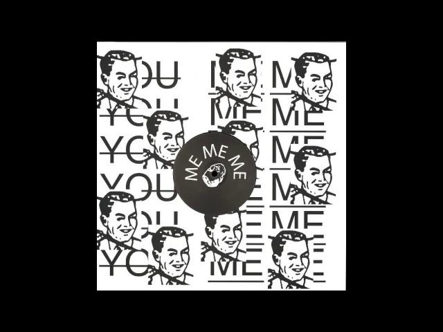 James Hadfield feat Danny Linton - Soak (Axel Boman Dubb)