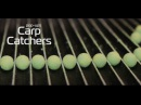 Carp Catchers - Acid Pear Bergamot Pop-ups