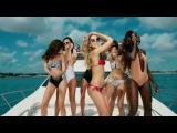 Шнур -В девушке главное это глаза  SHNUR  Новинка Exclusive от Сергея Шнурова группа Лен ...