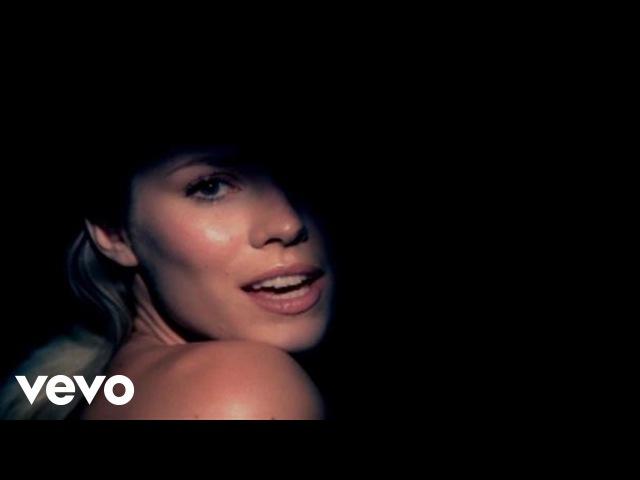 Natasha Bedingfield - I Bruise Easily (Video)