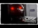 CASE Animatronics - ФИНАЛ ИГРЫ!