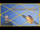 Махадаша Сатурна Периоды планет Ведическая астрология
