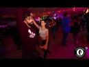 Panagiotis Myrto Social Dancing