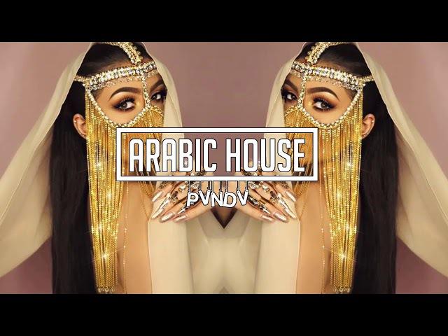 Arabic House Mix 2017 დ Best of EDM Party Electro Dance დ PVNDV