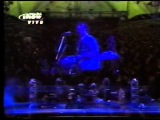 Queens Of The Stone Age   Rock In Rio III   Rio De Janeiro,Brazil   19 01 2001