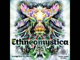 ManMadeMan - Sub Aqua Ethneomystica Vol. 1 Manifold Mastering