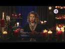 Сериал Гадалка 10 сезон  37 серия — смотреть онлайн видео, бесплатно!
