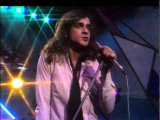 TOPPOP Eddie Money - Give Me Some Water