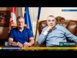 Дебаты Алексей Самойлов vs Геннадий Балашов Украина Предопределенность краха