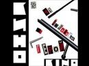 Кино - Альбом Последний герой