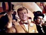 Андрей Миронов!  Два вора и Насморк! (1969) Телеспектакль Комедия!