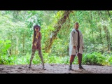 Alesso & Anitta - Is That For Me (Official Music Video)
