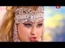 Украина мае талант 2 / Одесса / Анна Ченцова