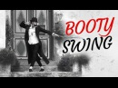 Parov Stelar - Booty Swing (Manor) ft. Neiland