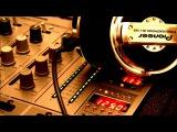 A Skillz &amp Krafty Kuts - Beats Down Under Mix