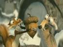 Ледниковый период 3 Эра динозавров 2009 DVDRip Трейлер