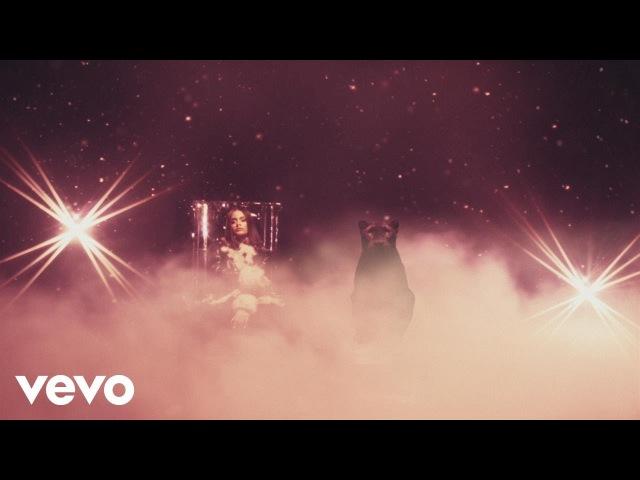 Calvin Harris - Faking It (feat. Kehlani, Lil Yachty)