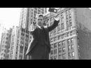 Видео к фильму «Неприкасаемые» 1987 Трейлер русский язык