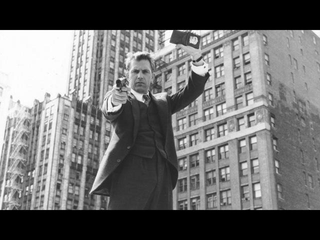 Видео к фильму «Неприкасаемые» (1987): Трейлер (русский язык)