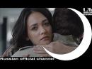 Otto I Только по любви I Ночь пожирателей рекламы Ролики из коллекции 2017 года