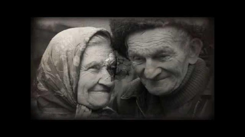ПолитикаБеларуси. Сенсация. Уровень жизни пенсионеров СНГ. Беларусь, Россия 2017